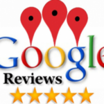 google-reviews-5-star